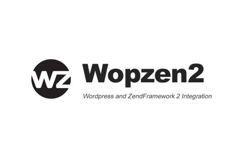 Wopzen2
